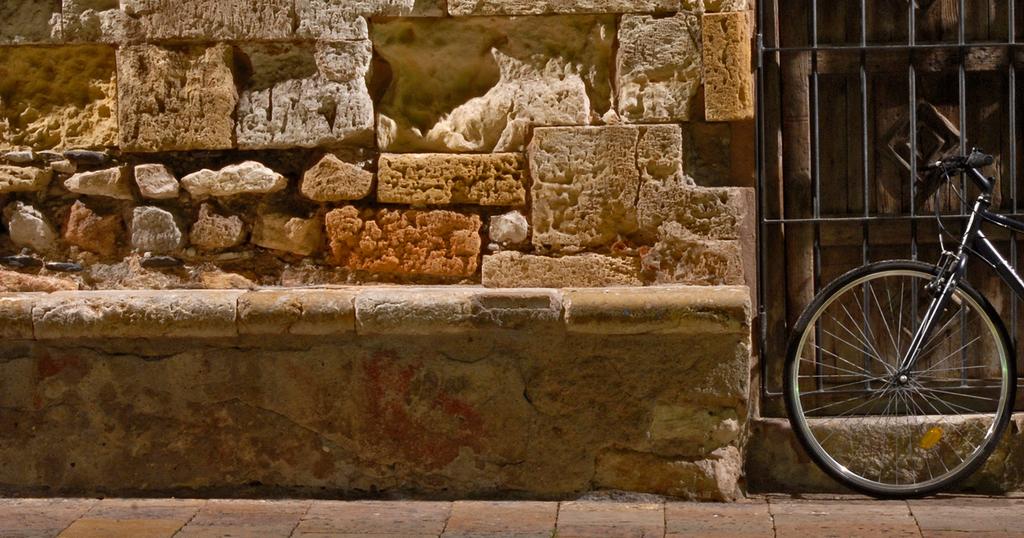 Tarraco Romana