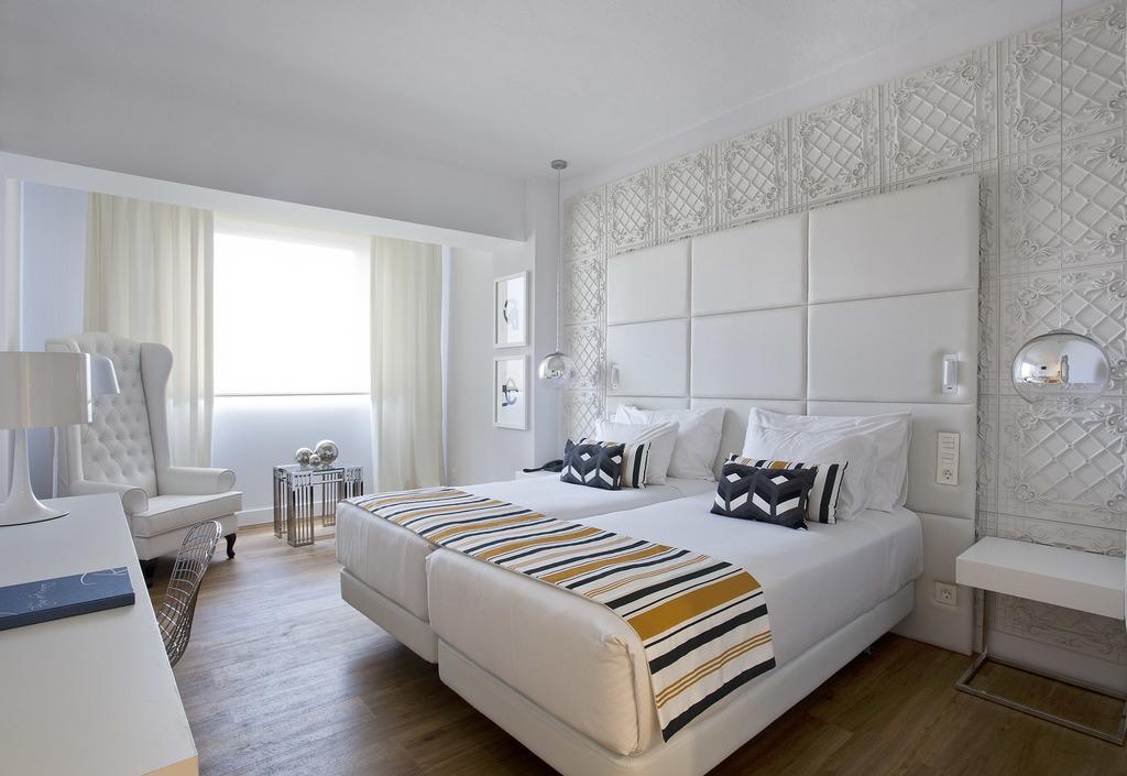 Standard Room (2 beds)
