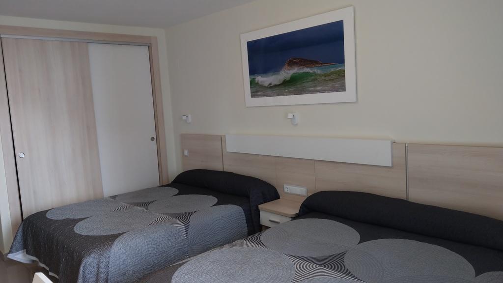 Superior Family Room