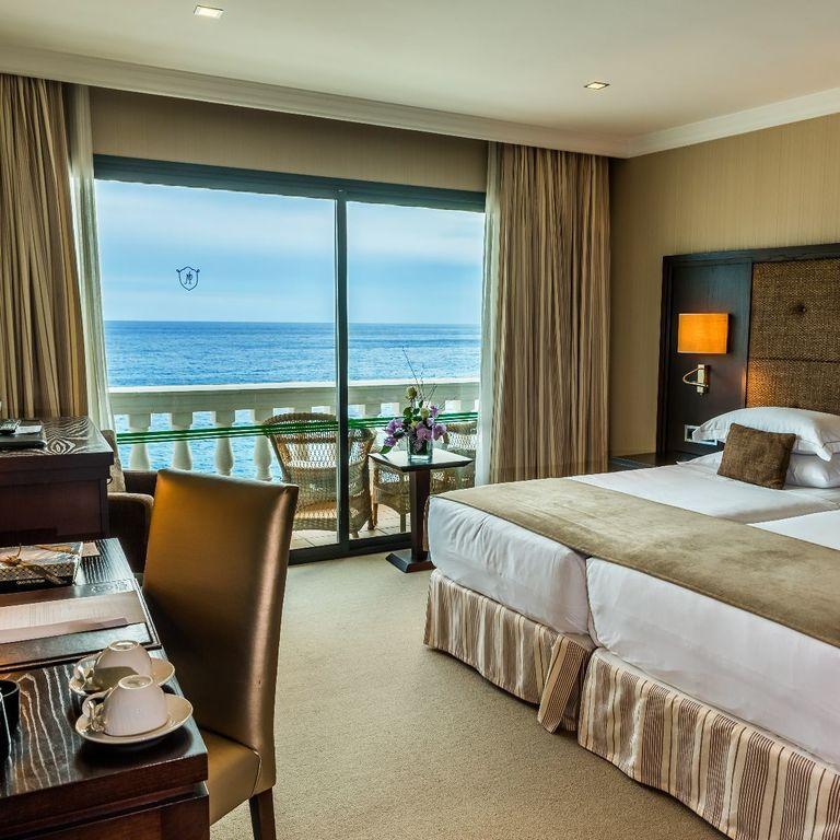 Premium Sea view