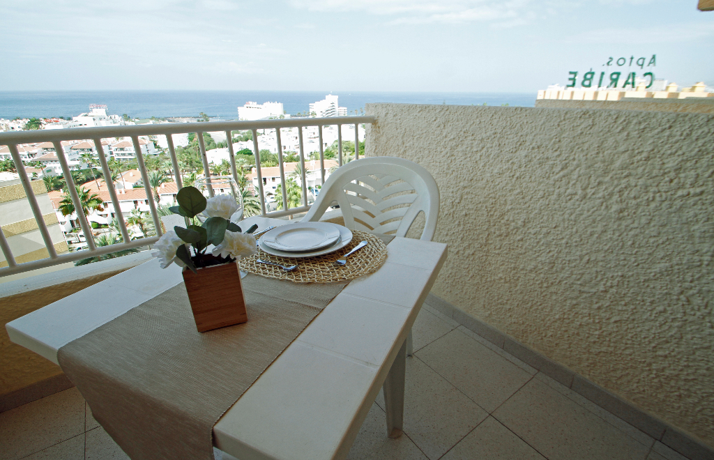 Apartment Sea View - short stay