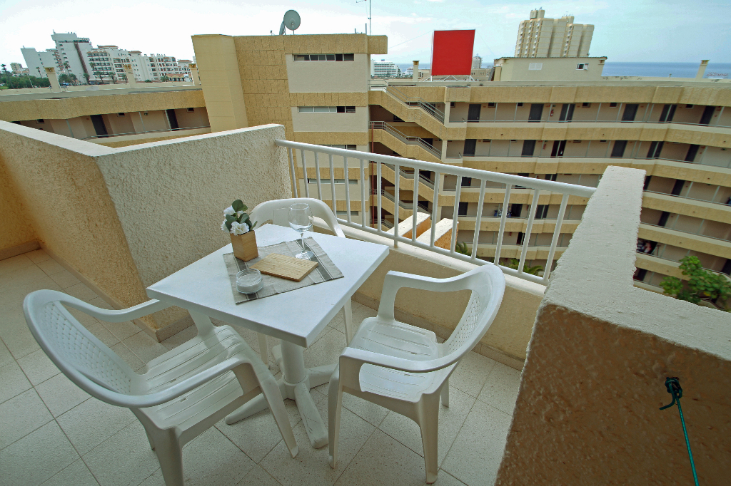 Standard Apartment - short stay