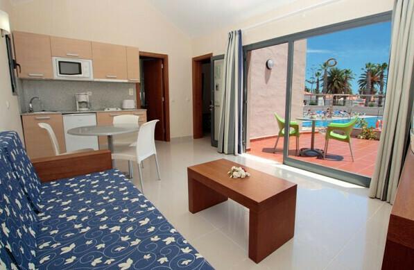 Classic 1 bedroom Bungalow