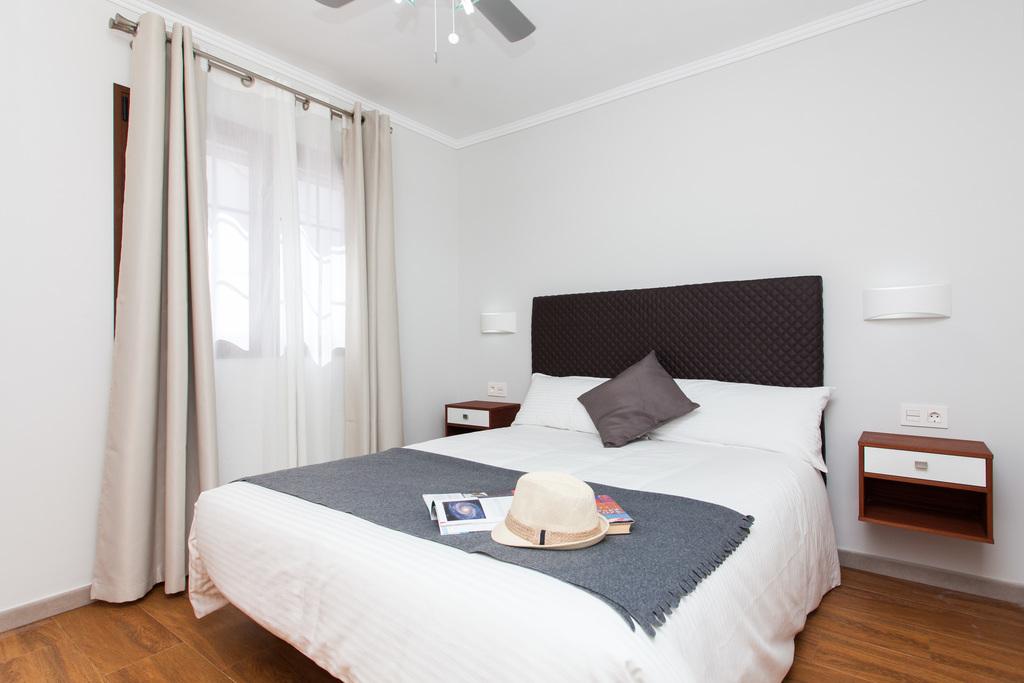 Apartment Superior (2 bedrooms)