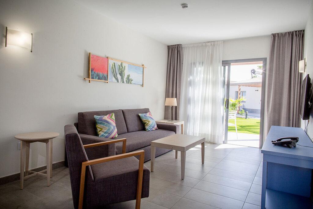 Premium 1 bedroom Bungalow