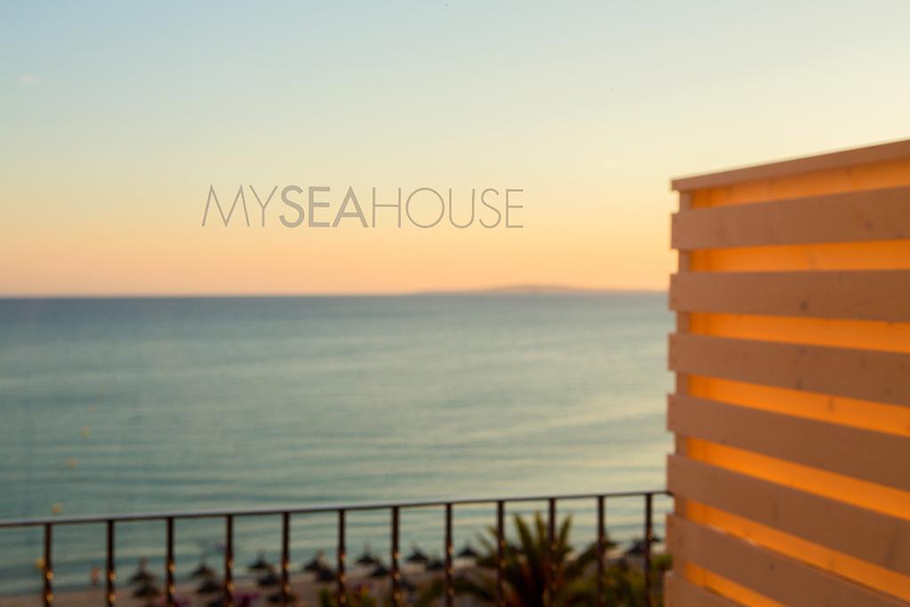 My Junior Suite - Exclusiva en nuestra web