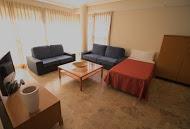 Apartamento Familiar