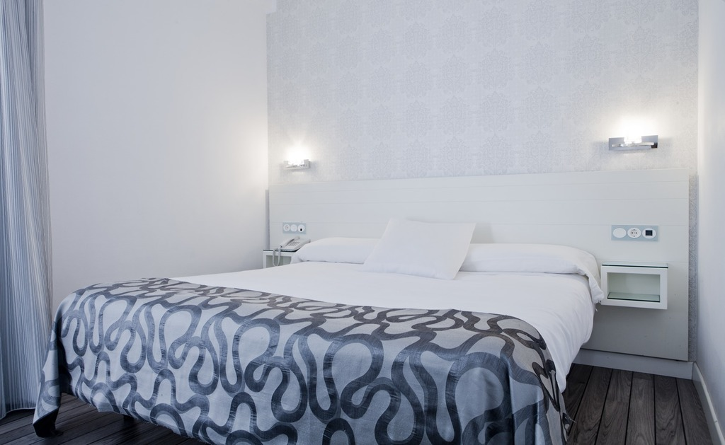Premium Double Room with Free Parking