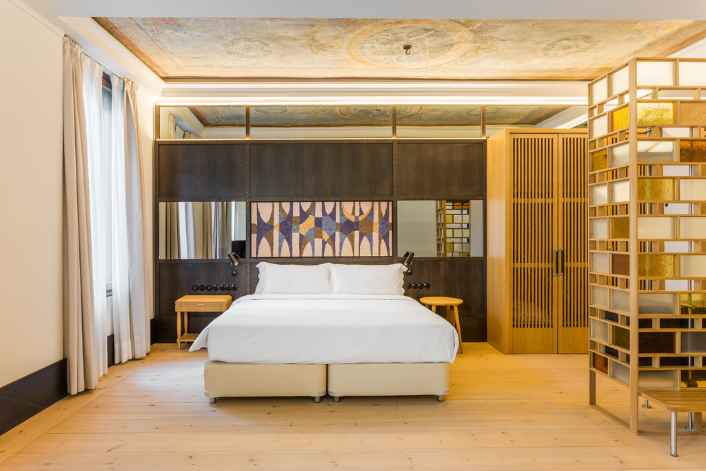 Hotel Boutique in Istambul