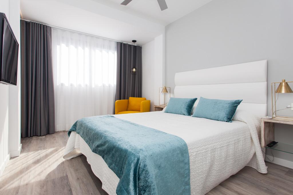 Exclusive Apartment L