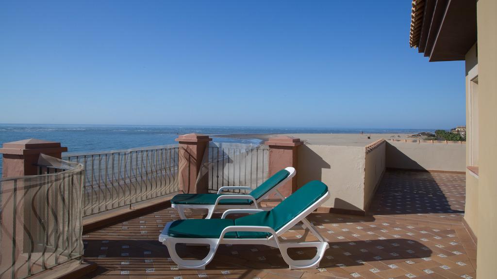 Isla Canela Playa Apartment - Penthouse 3 bedrooms