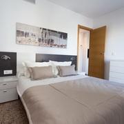 Apartamento Familiar 2 Habitaciones