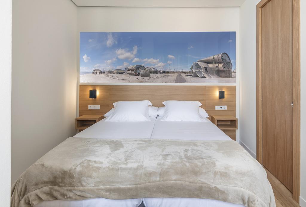 Grand Suite apartment 2 bedrooms