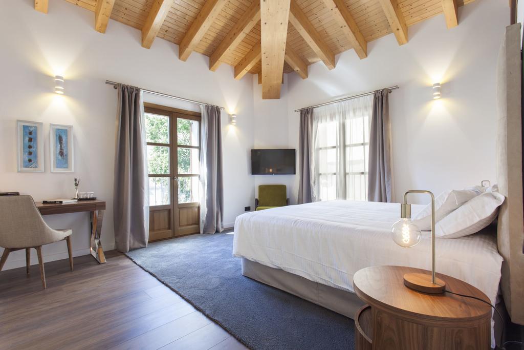 Formentor Suite