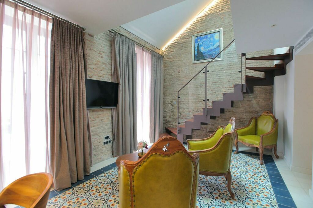 Persepolis Suite