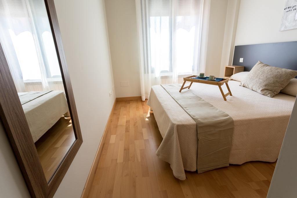 Apartment MC 10