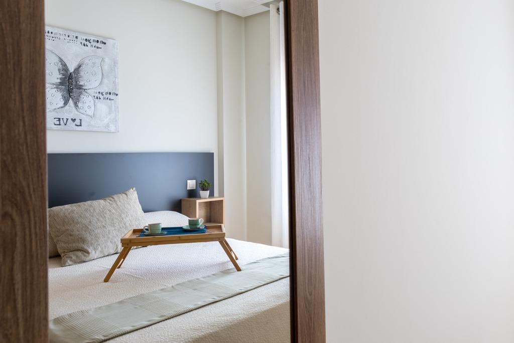 Apartment MC 6