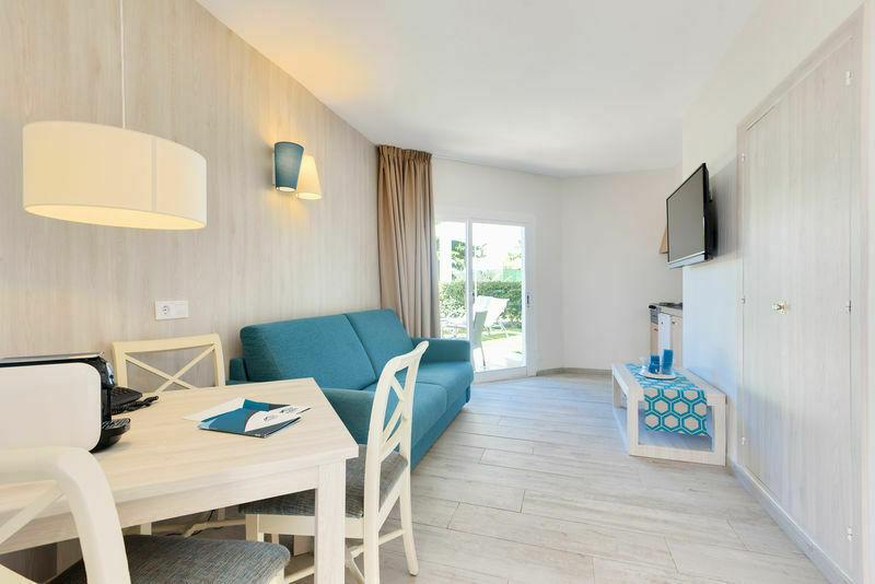 Premium Appartement