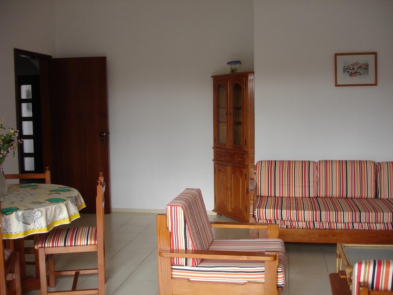 Apartment T1