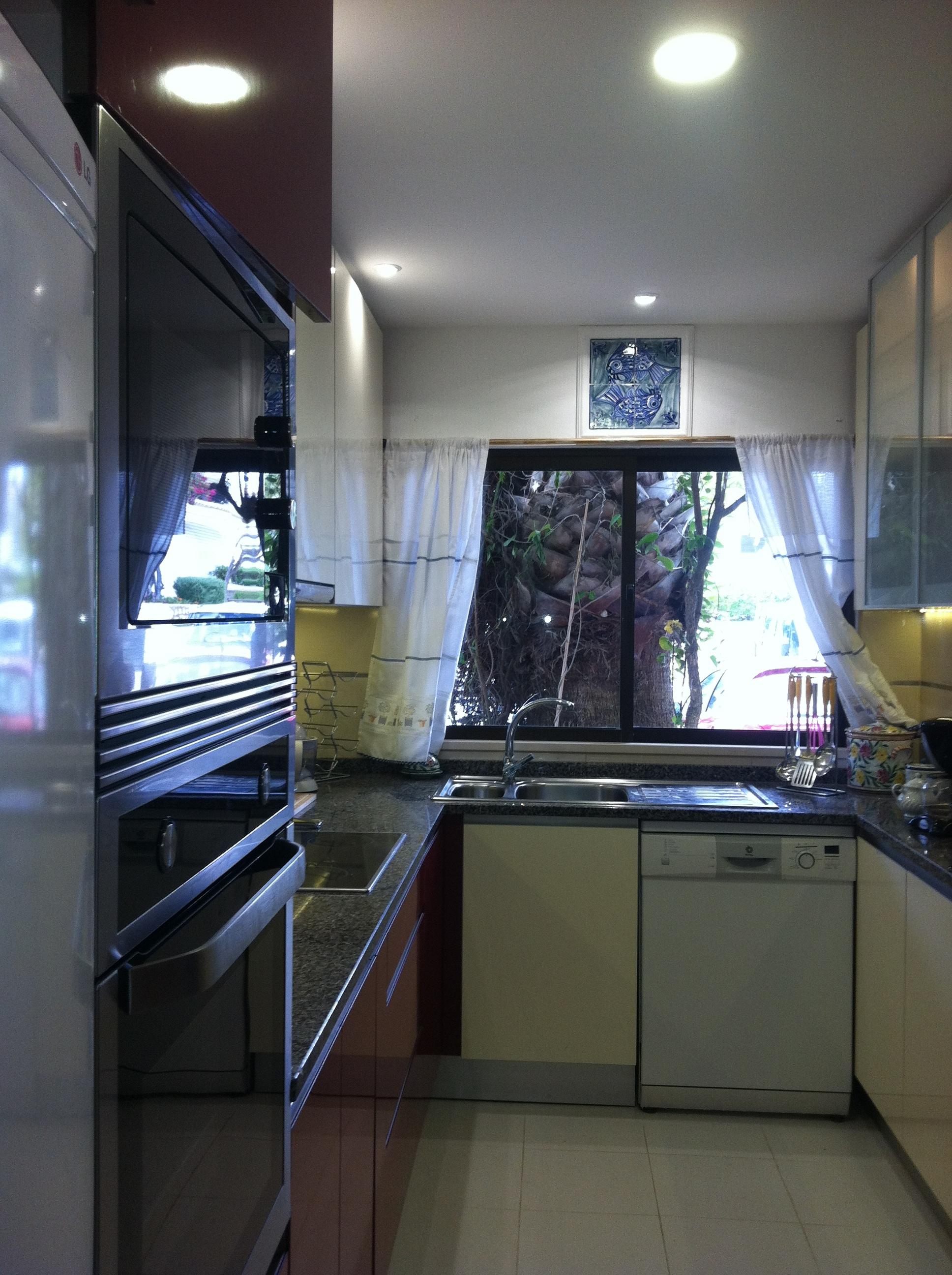 Villa V3