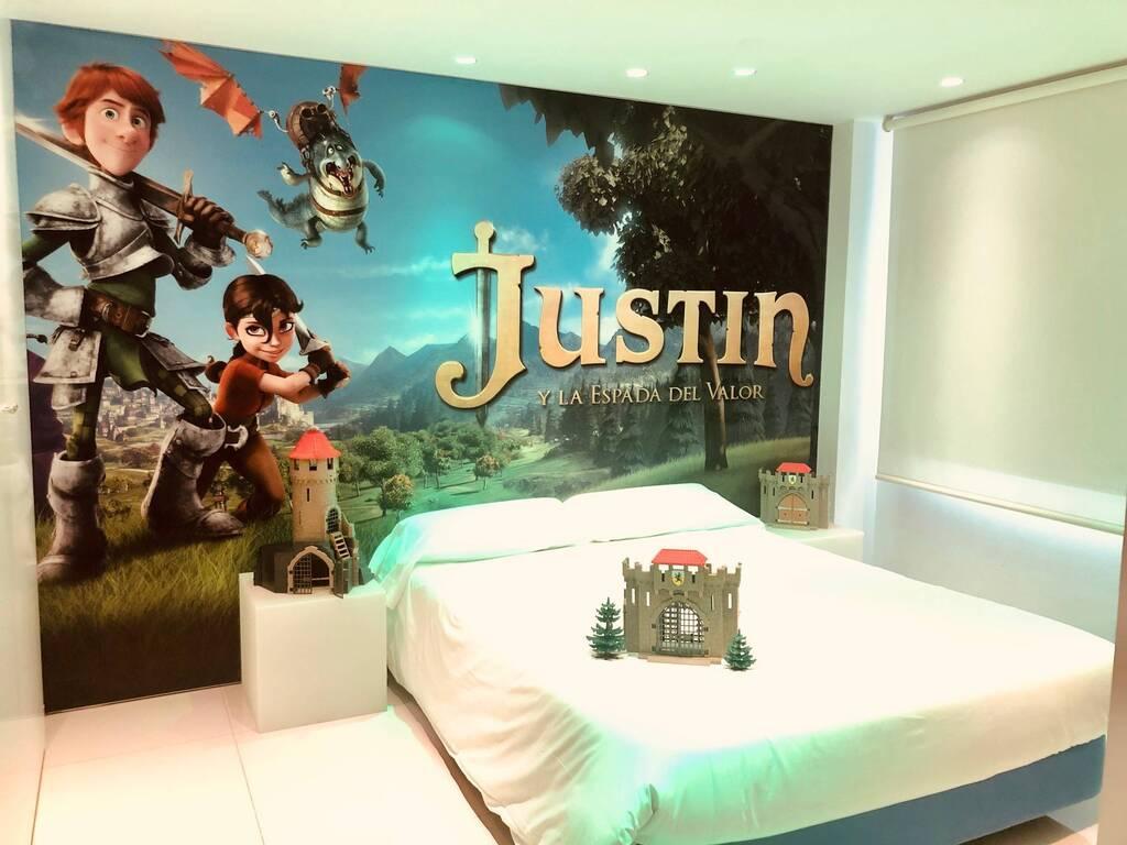 Super Cute Room