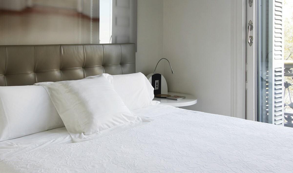 Suite Amsterdam