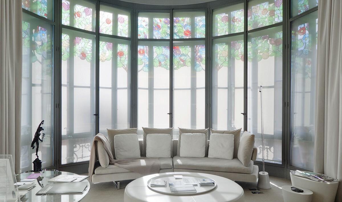 Suite Milan