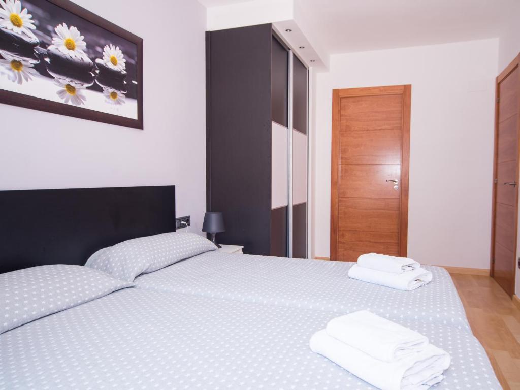 Apartment 2-3