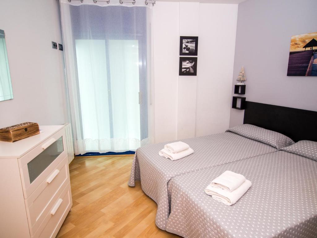 Apartment 2-1