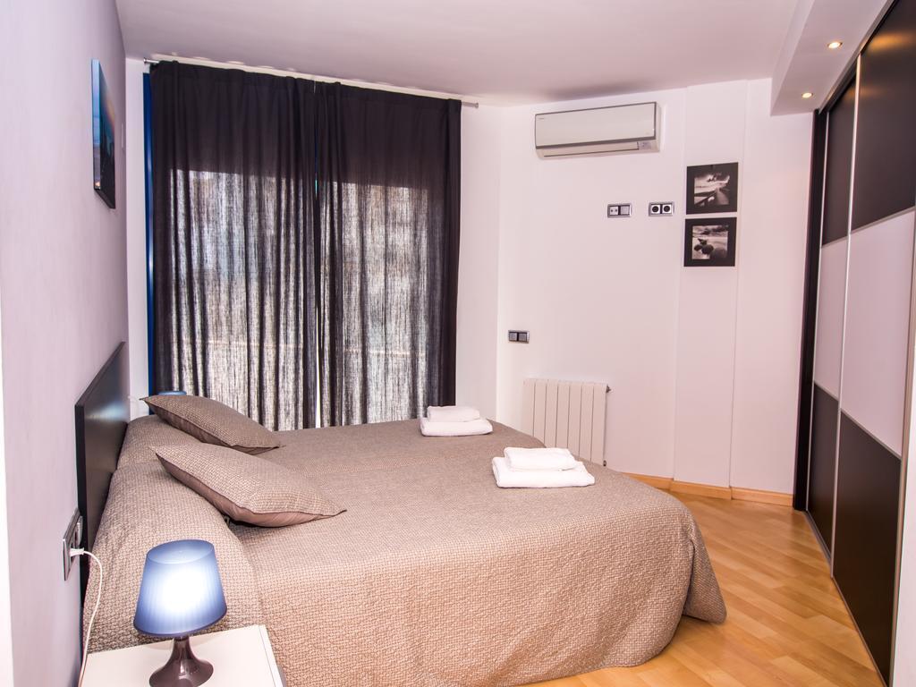 Apartment 2-5