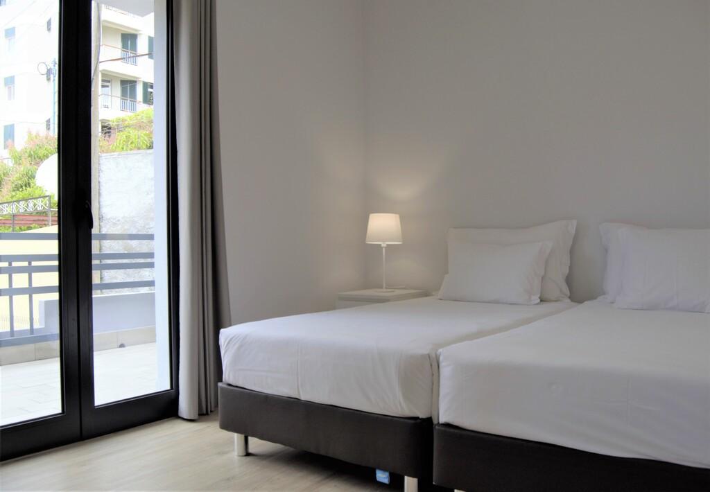 Apartment T1 Promo