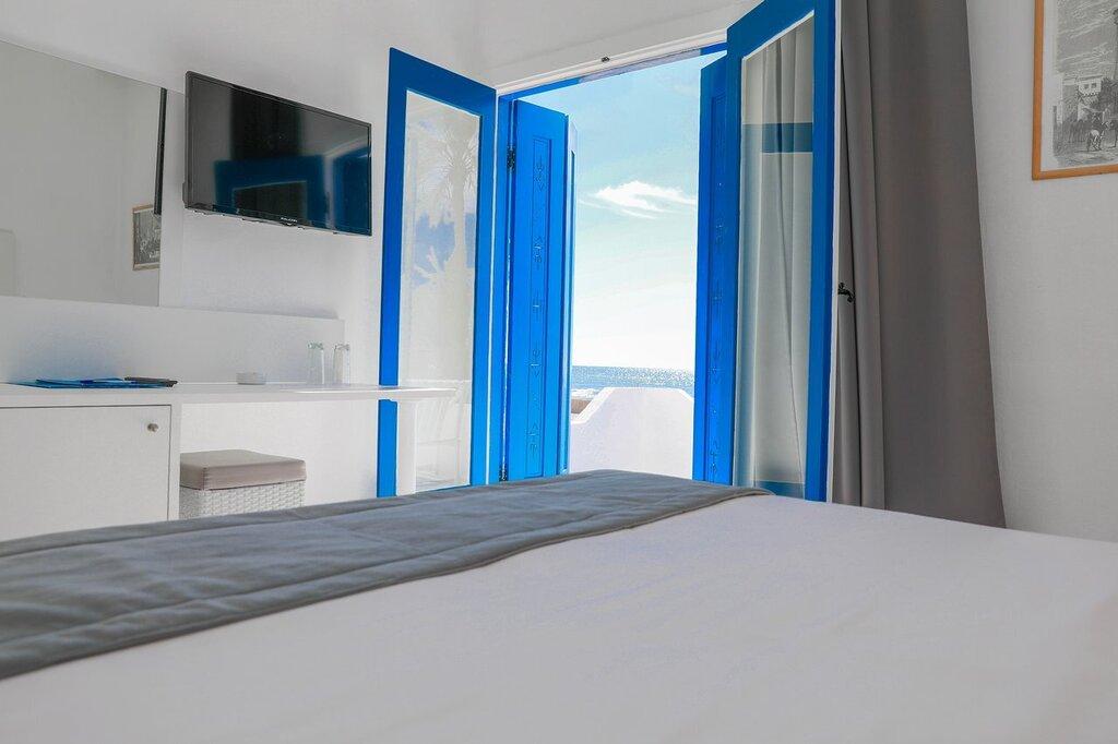 Triple room Sea Views