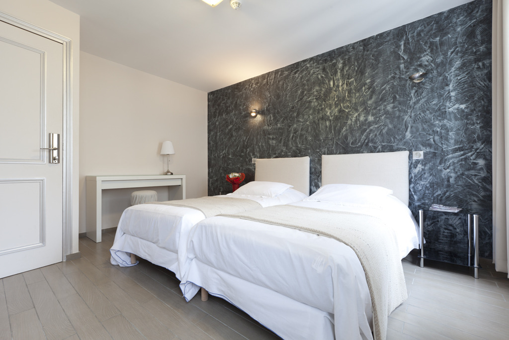 Chambres h tel sofia paris - Hotel paris chambre 5 personnes ...