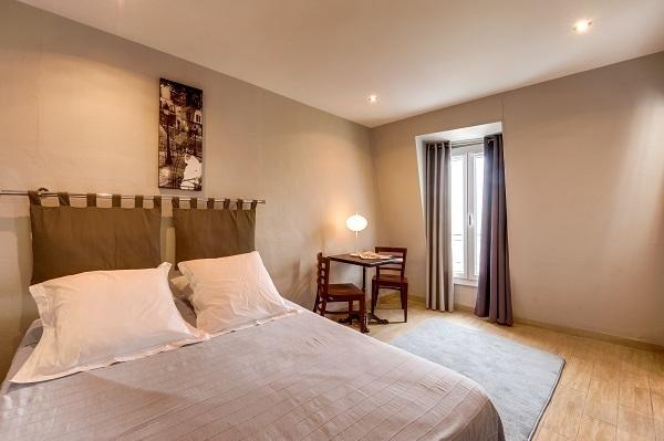 Chambres h tel montmartre clignancourt paris - Hotel paris chambre 5 personnes ...