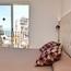 Habitación Doble - Sólo Alojamiento (Corta Estancia)