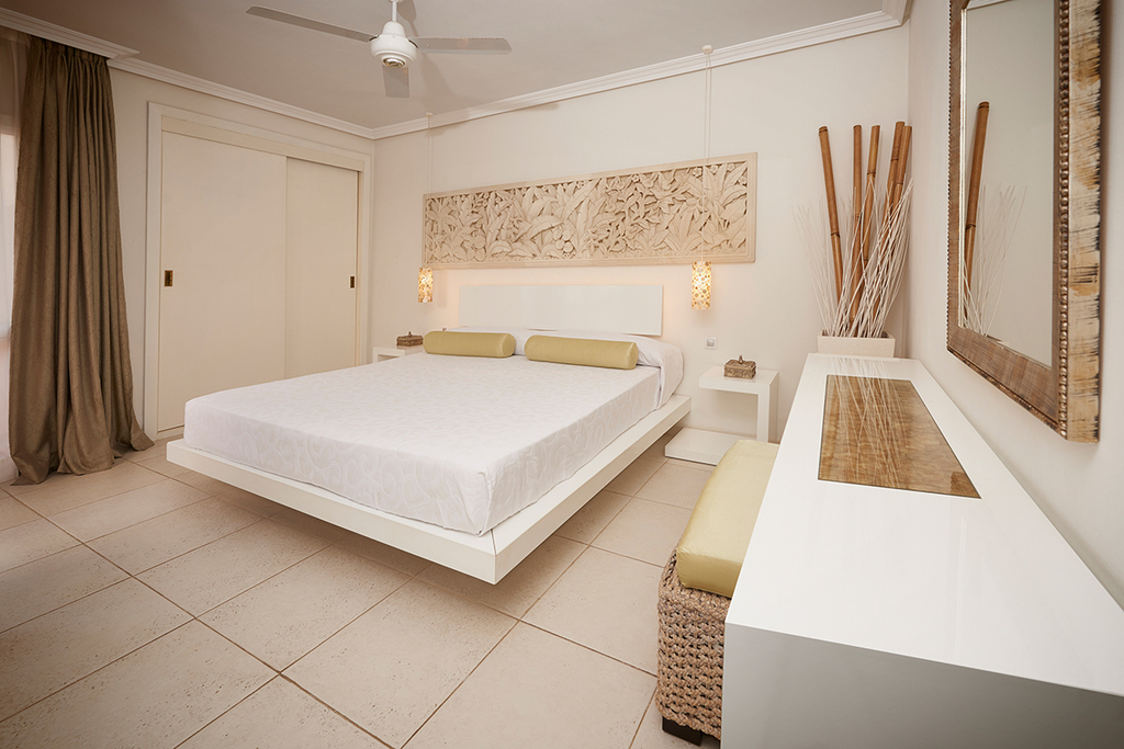 Suite Bali