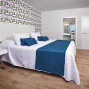 2 bedroom PREMIUM apartment with kitchen