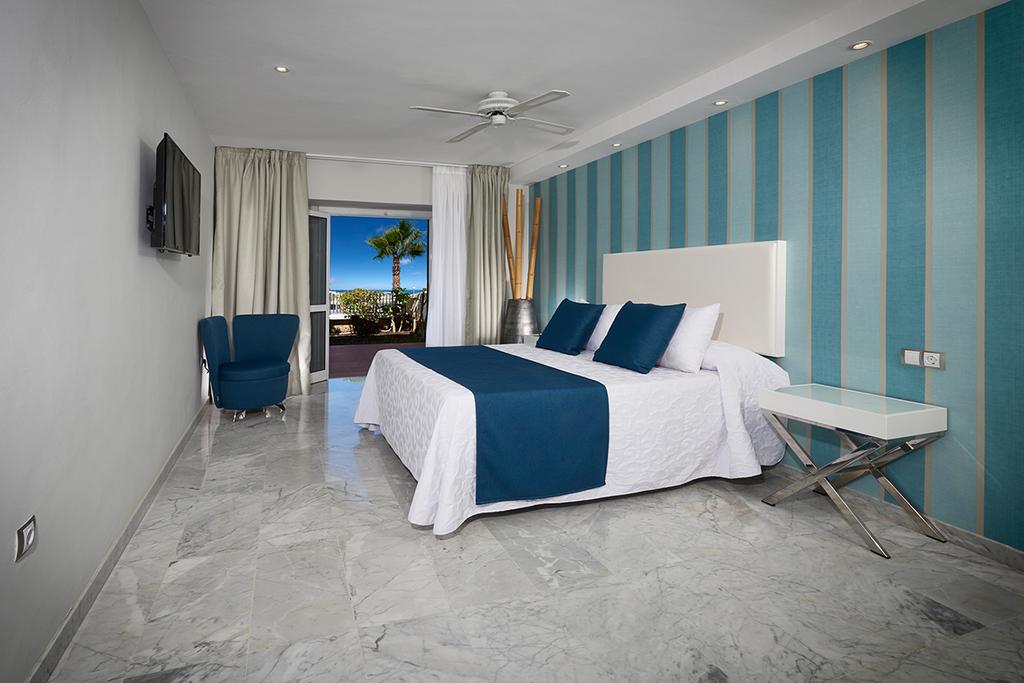Apartamento Vanity 1 dormitorio vista mar