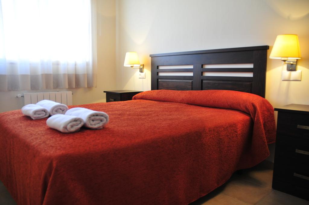 Apartment 1 room