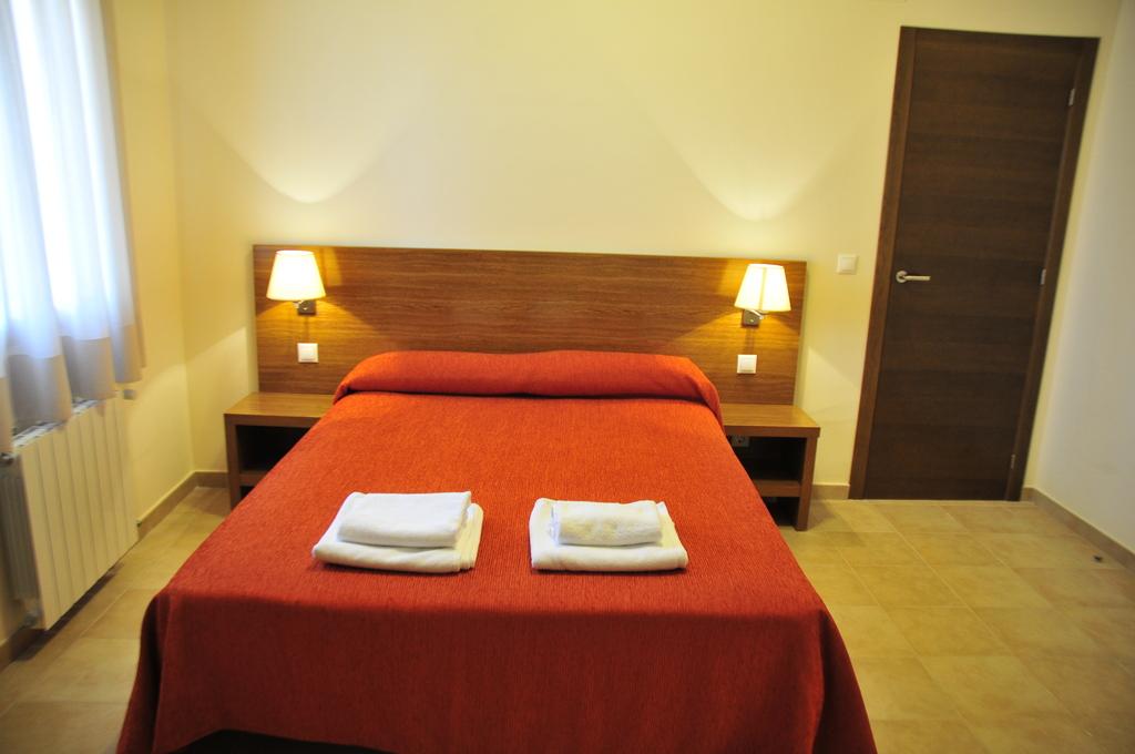 Apartment 3 rooms