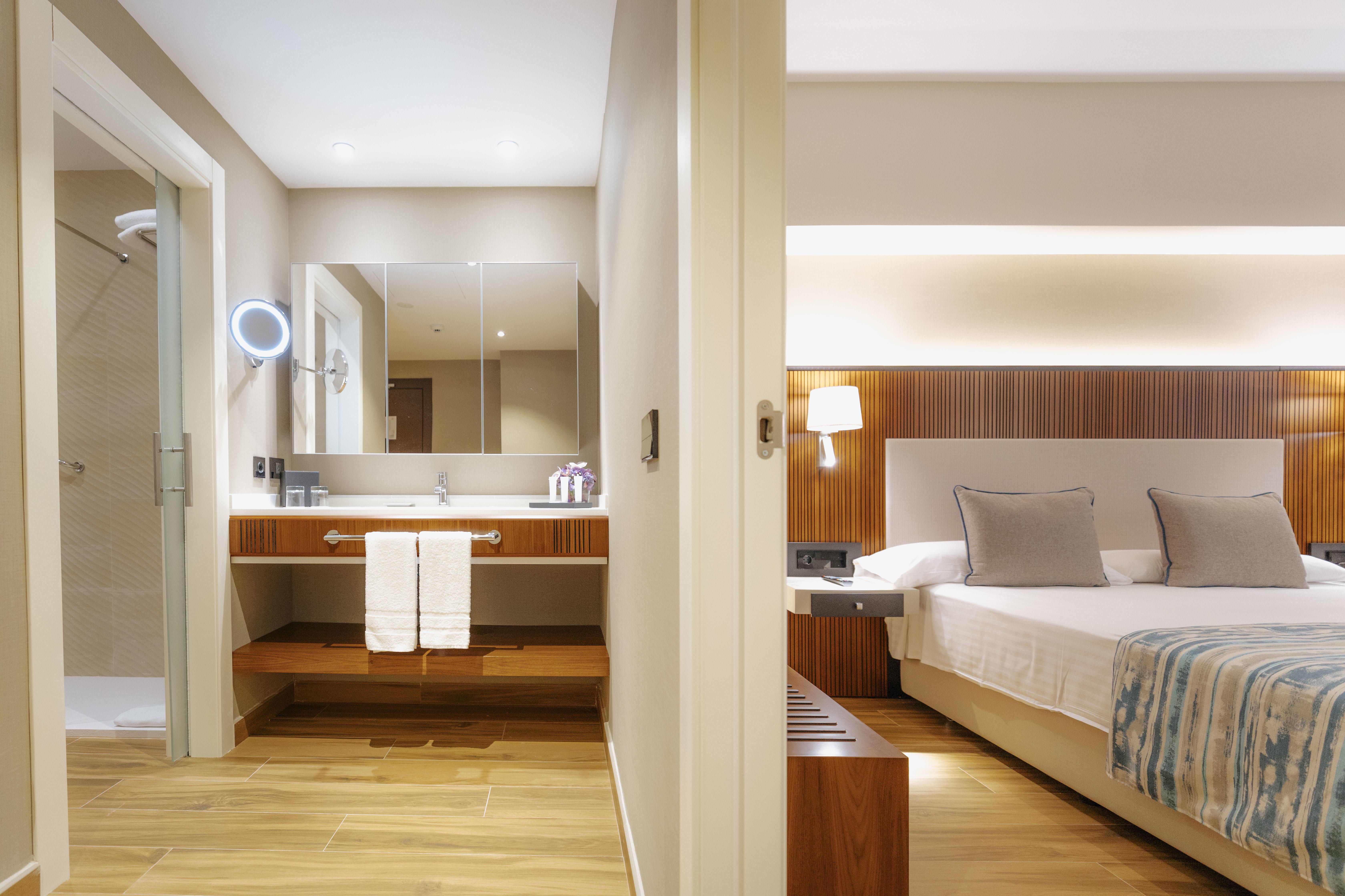 Suite Alanda