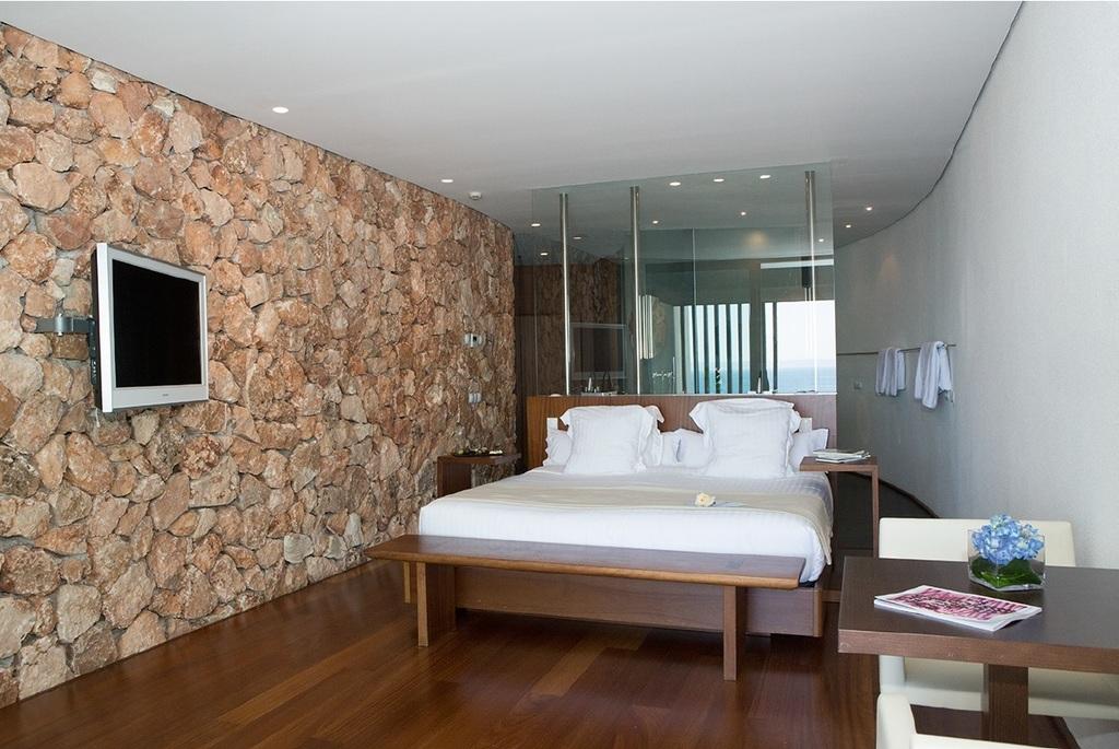 Natura Grand Suite