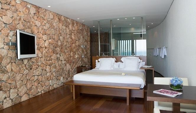 Natura Family room