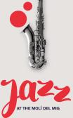 Entradas Concierto Jazz