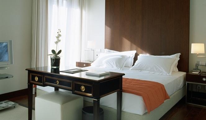 Dreamer's avec lit supplémentaire