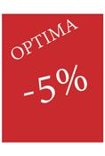 ÓPTIMA +