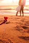 https://images.mirai.com/OFFERS%2FHOTELS%2F100024535%2F8bd3d-escapada-romantica-platja.jpg