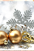 https://images.mirai.com/OFFERS%2FHOTELS%2F100024535%2Fgold-christmas-decorations-wallpaper-hd.jpg