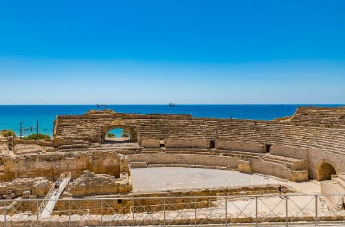 Visita a Tarragona con degustación
