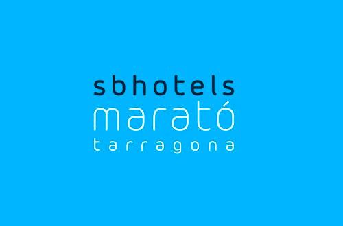 SB Hotels Marató Tarragona 2020